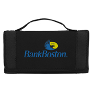 Neoprene Toiletry Bag