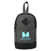 Highland Travel Pouch