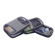 Tagalong - Zipper Mesh Packing Cubes