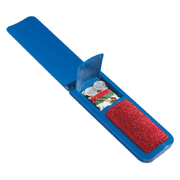 5-In-1 Lint Brush
