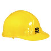 Hard Construction Hat